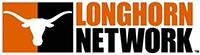 longhorn espn copy