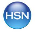 HSN logo copy