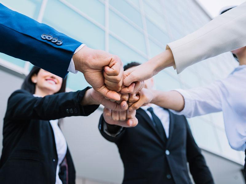 Employment Broadband Promotions
